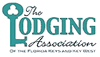 The Lodging Association