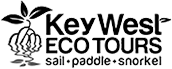 Key West Eco Tours