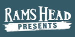 Key West Concerts presented by Rams Head